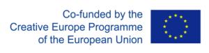 EU_creative europe