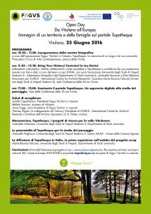 Programme_open day_da vitulano all'europa_def